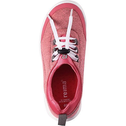 Кроссовки Reima Shore - розовый от Reima