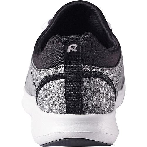 Кроссовки Reima Shore - серый от Reima