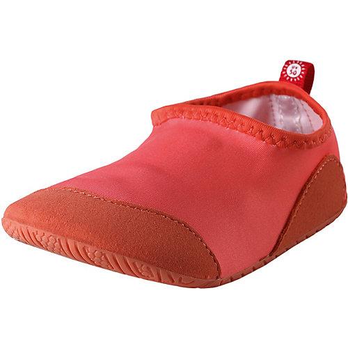 Пляжная обувь Reima Twister - красный от Reima