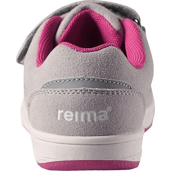 Ботинки Juniper Reima