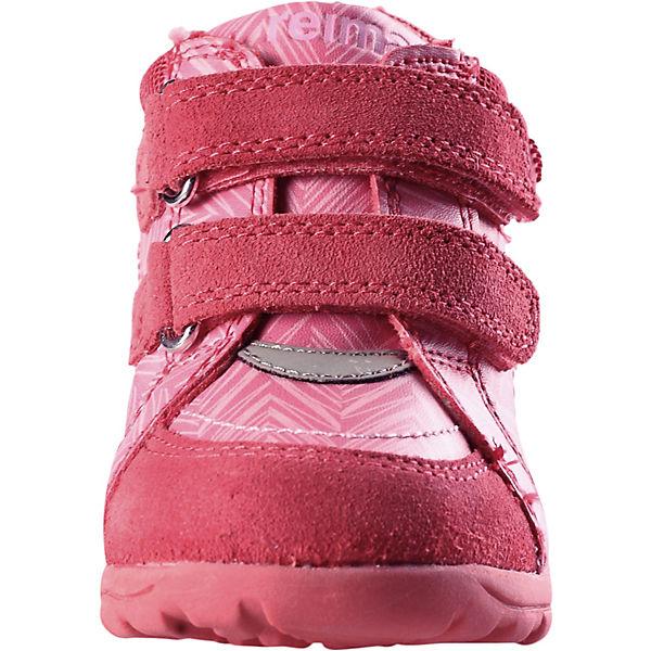 Ботинки Lotte Reima