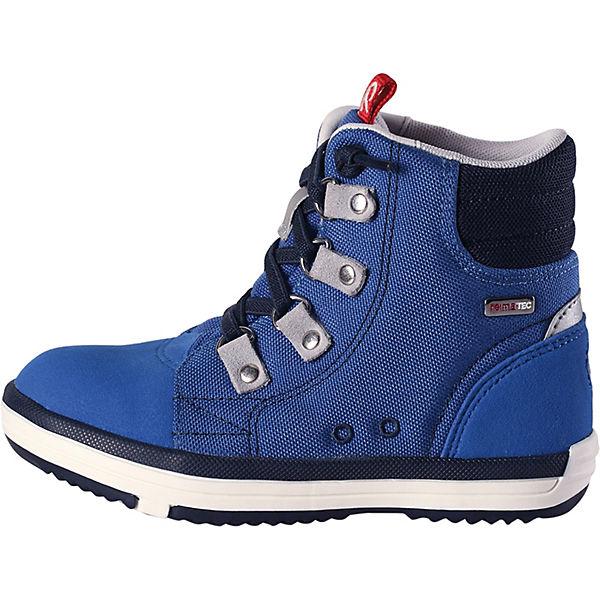 Ботинки Wetter Wash Reimatec® Reima для мальчика