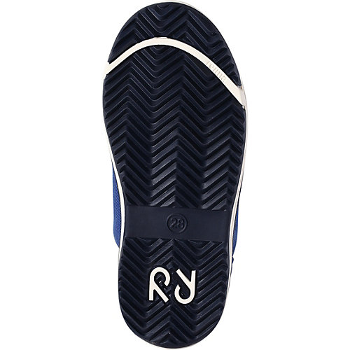 Ботинки Reima Wetter Wash Reimatec - синий от Reima
