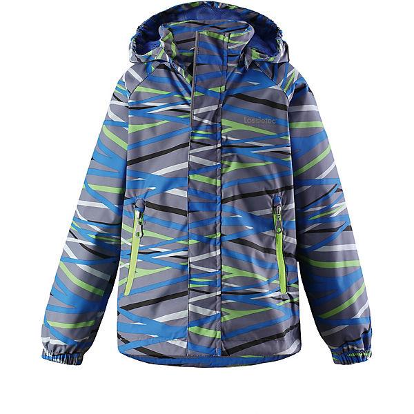 Куртка Lassietec® Lassie для мальчика