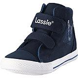 Ботинки Ribera Lassie для мальчика