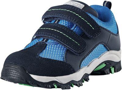 Ботинки Nemina Lassietec® Lassie для мальчика - синий