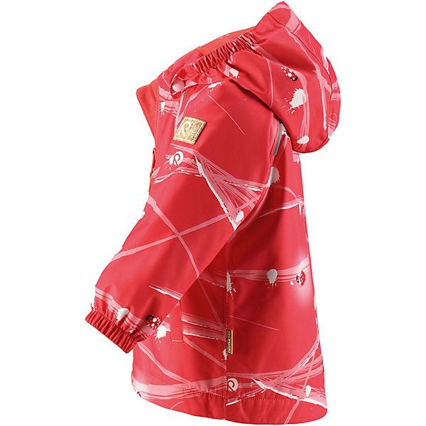 Куртка Hete Reimatec® Reima