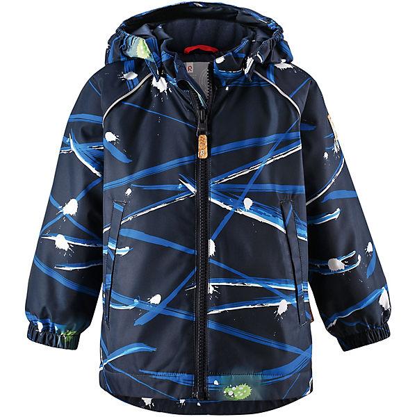 Куртка Hete Reimatec® Reima для мальчика
