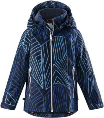 Куртка Schiff Reimatec® Reima - синий