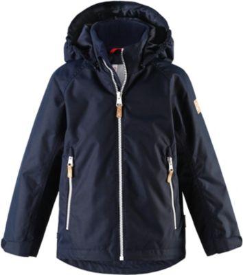 Куртка Soutu Reimatec® Reima - синий