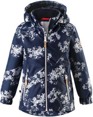 Куртка Anise Reimatec® Reima для девочки - синий