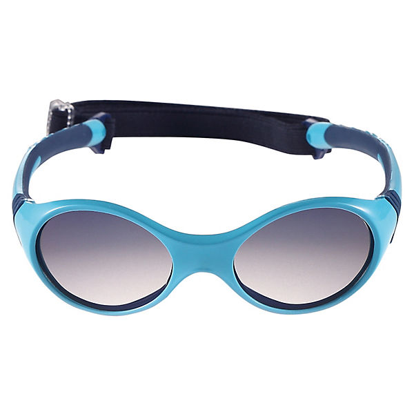 Солнцезащитные очки Ankka Reima для мальчика