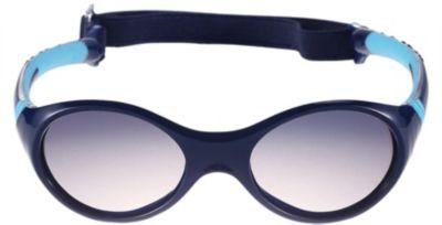 Солнцезащитные очки Maininki Reima для мальчика