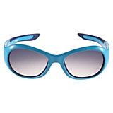 Солнцезащитные очки Bayou Reima для мальчика