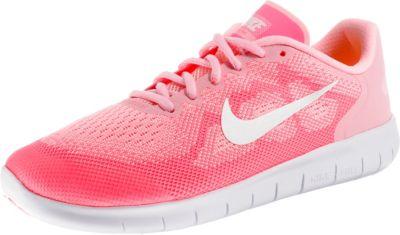 NIKE Mode & Schuhe SALE online kaufen | myToys