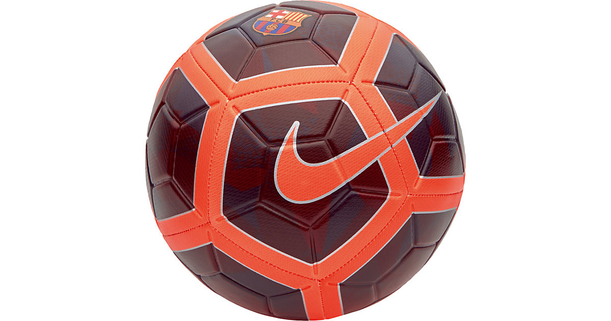 Fußball, Gr.5