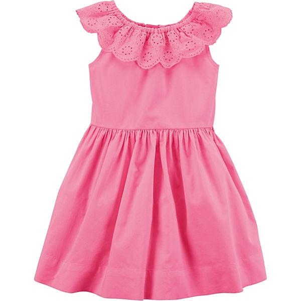Kinder Kleid, carter`s   myToys