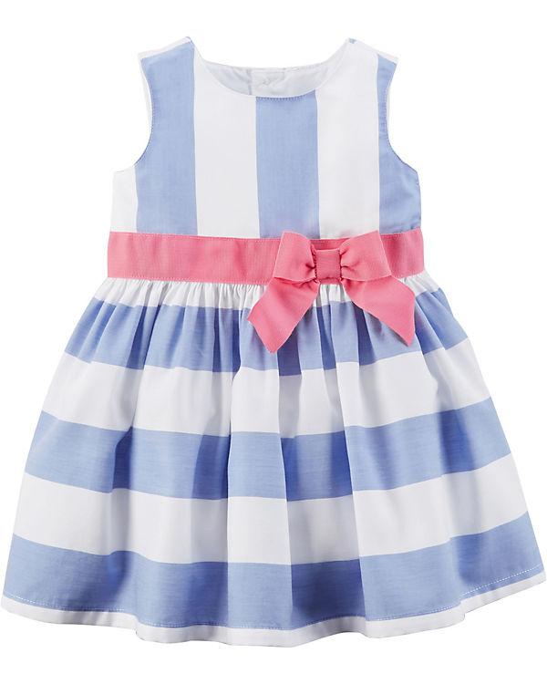 Baby Kleid mit Schleife, carter`s   myToys