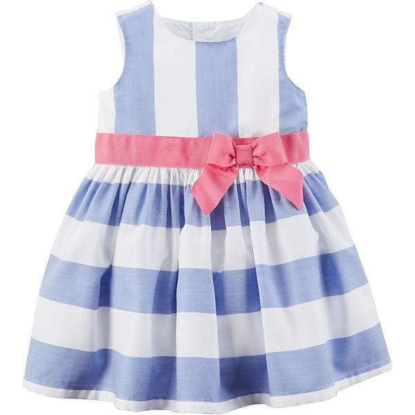 Baby Kleid mit Schleife, carter`s | myToys