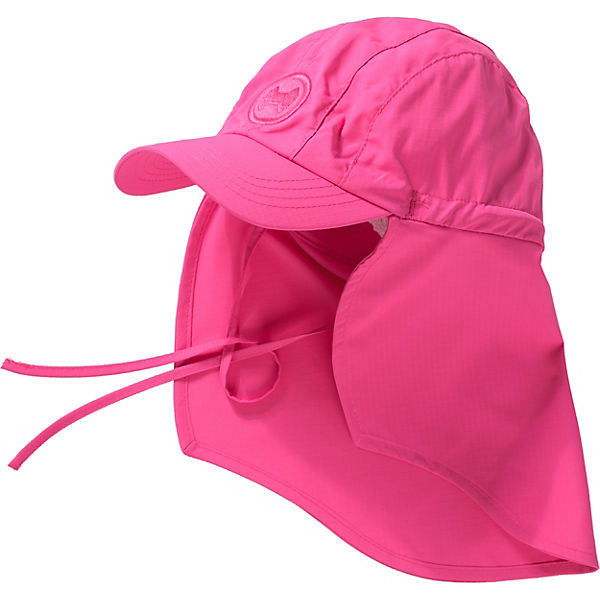 Neu hyphen Sonnenhut mit UV-Schutz für Mädchen 10729227 für Mädchen