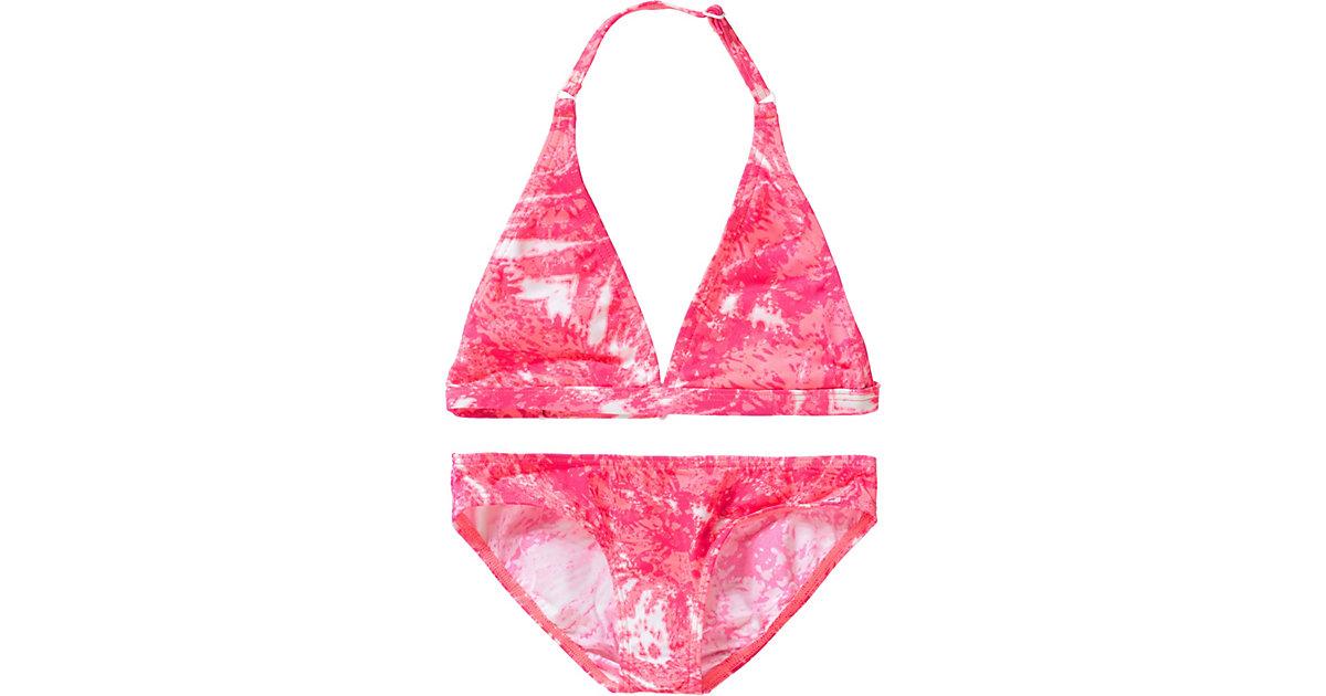 Olympia · Kinder Bikini Gr. 128 Mädchen Kinder