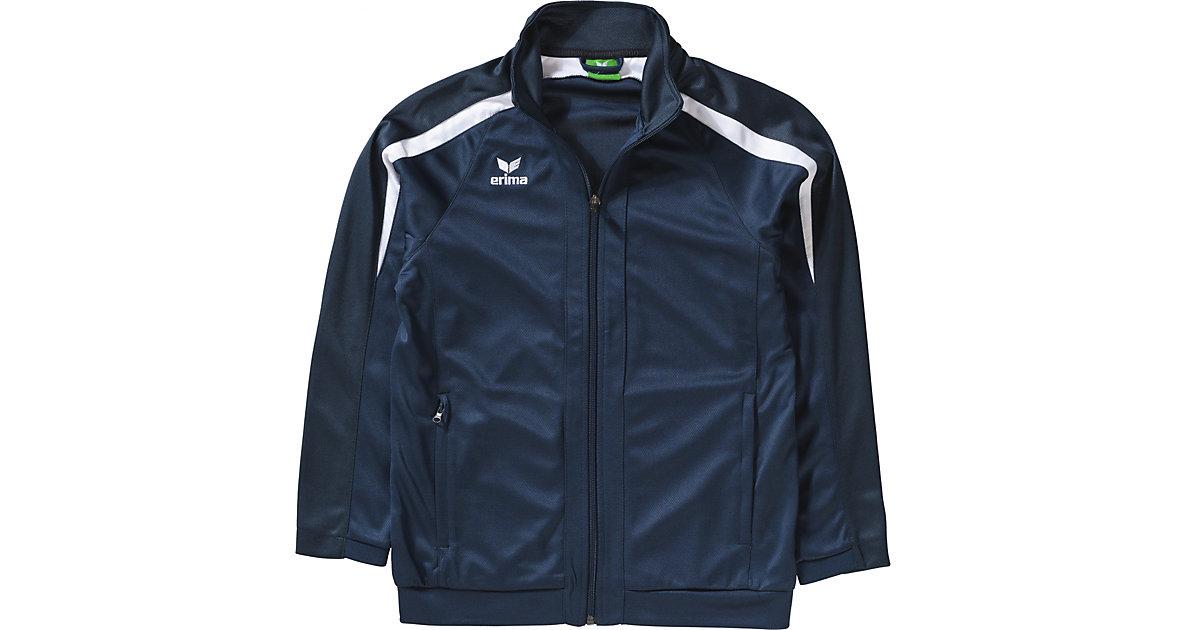 erima · LIGA LINE 2.0 training jacket Gr. 164