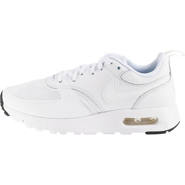 new products 20866 2b371 Kinder Sneakers Nike air Max Vision, NIKE | myToys