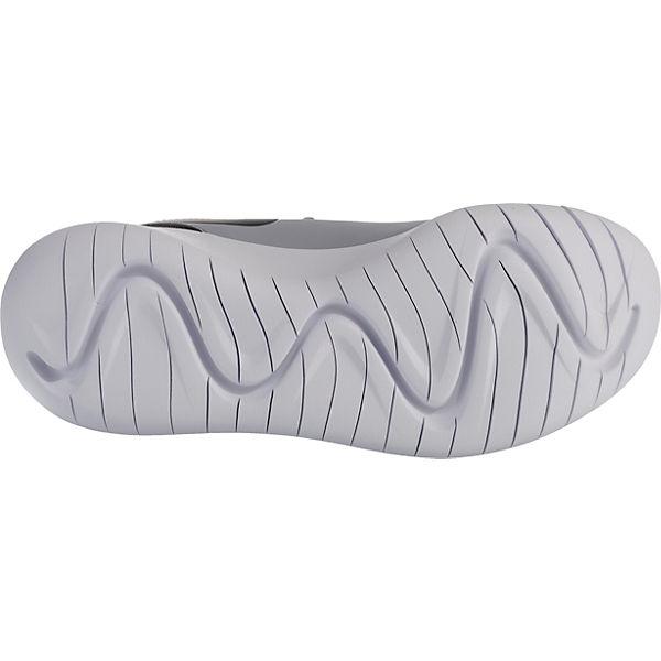 ec24a21f96ac26 Kinder Sneakers Nike Tessen