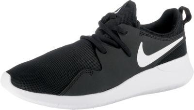Nike Sneakers Schuhe Force Low 1 Se Air PXOukTZi