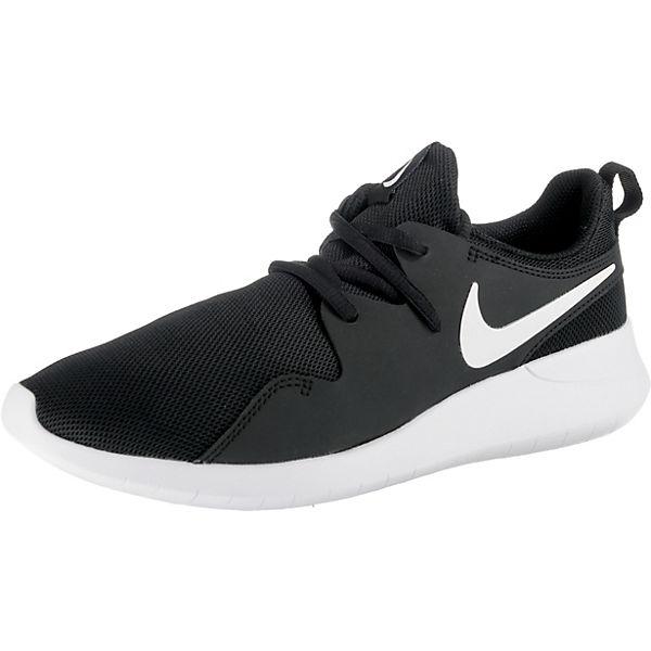 90929f4e1e2875 Kinder Sneakers TESSEN