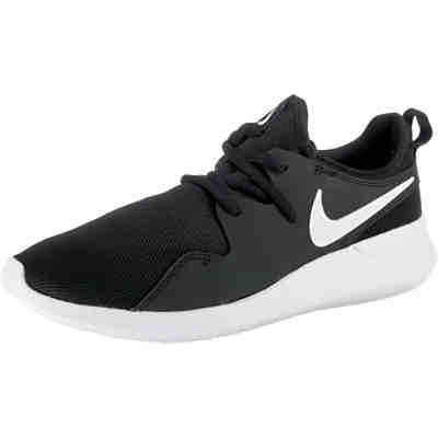 06c24ec16ee455 NIKE Sneakers   Sportschuhe online kaufen