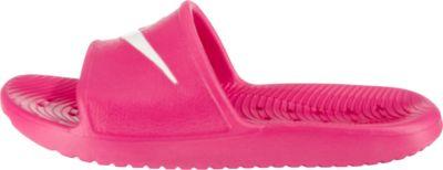 Kinder Badeschlappen Nike Kawa Shower, NIKE   myToys