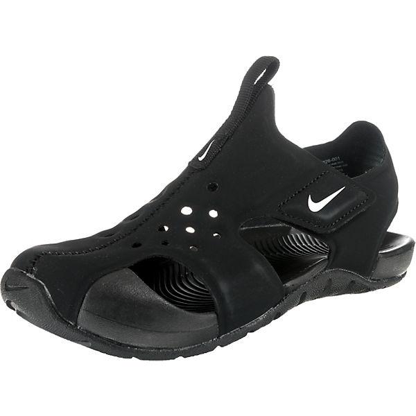 sports shoes a5f8b 72991 Kinder Badeschuhe SUNRAY PROTECT 2 (PS), Nike Sportswear