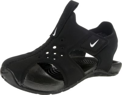 Baby Badeschuhe SUNRAY PROTECT 2 (TD), Nike Sportswear