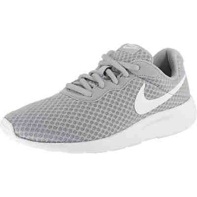 Sneakers Low Tanjun Gs Fur Jungen Nike Sportswear Mytoys