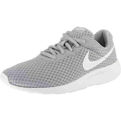 029c7fd5daca90 Sneakers Low TANJUN (GS) für Jungen ...