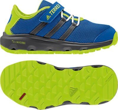 adidas Terrex CC Voyager Outdoor Schuhe bei