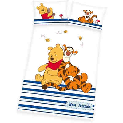 Kinderzimmer Wohnen Disney Winnie Puuh Online Kaufen Mytoys