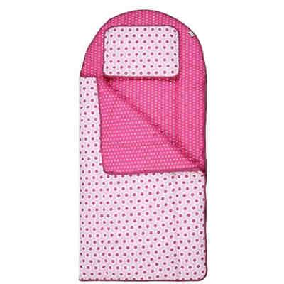 schlafsack für kinderbett