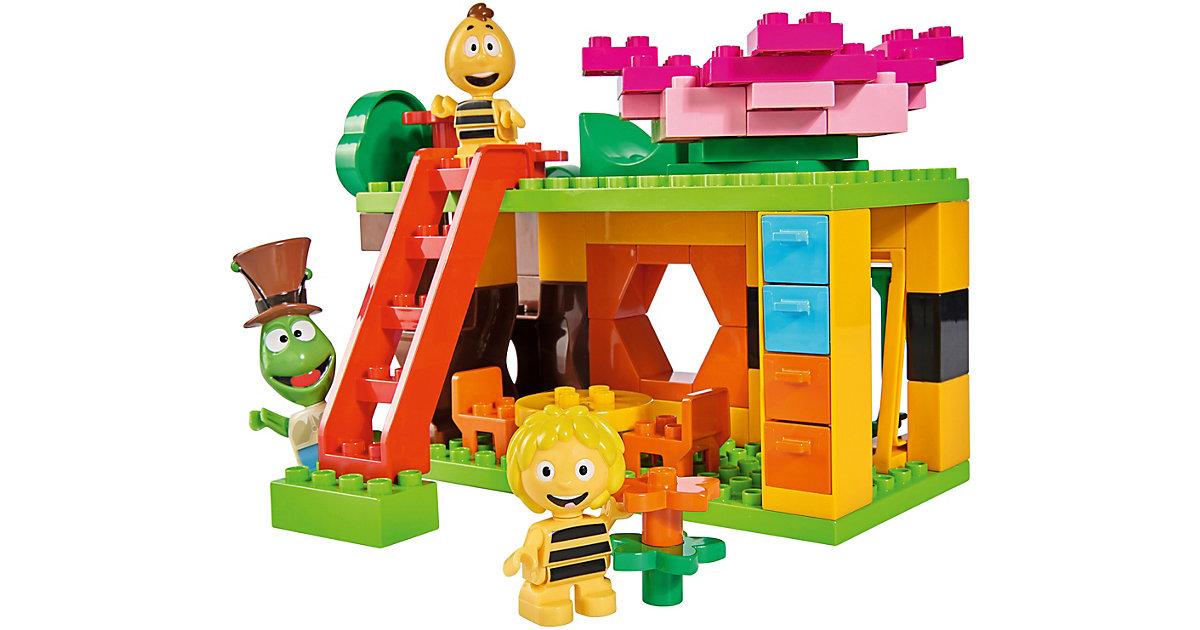 BIG · BIG-Bloxx Biene Maja Kindergarten
