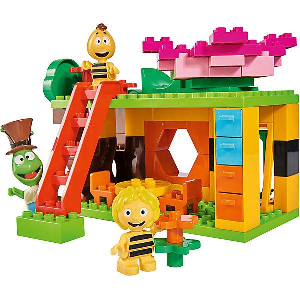 Big Bloxx Biene Maja Kindergarten Biene Maja