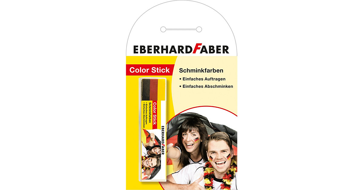 Schminkstift Color Stick Deutschland