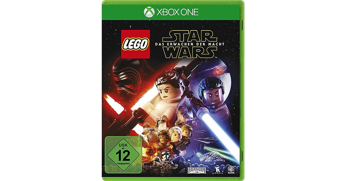 XBONE LEGO Star Wars: Das Erwachen der Macht