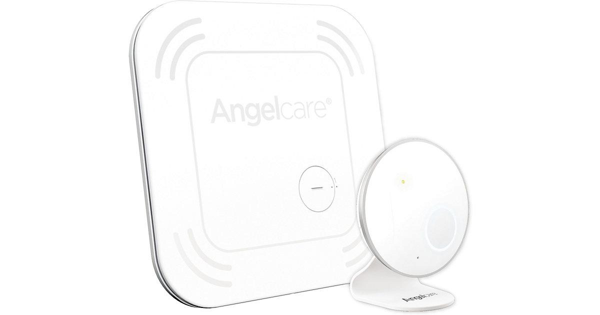 Angelcare · Angelcare Bewegungsmelder AC017-D