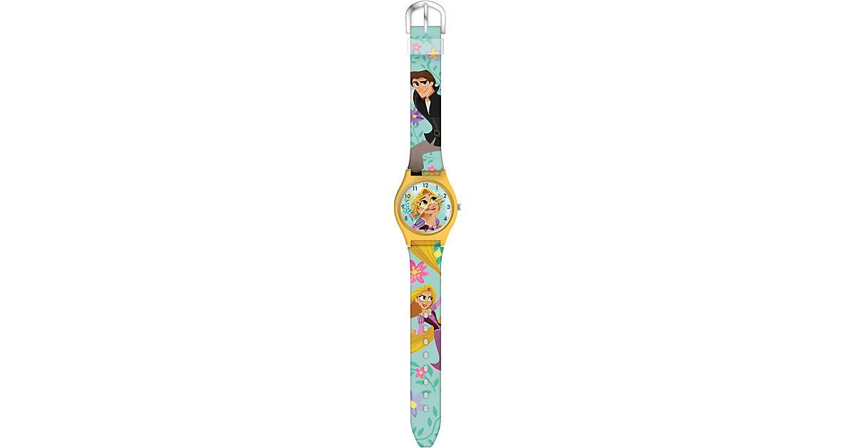 Rapunzel analoge Armbanduhr