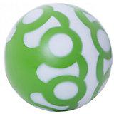 Спортивный мяч Мячи-Чебоксары, 10 см