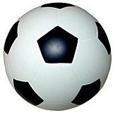 Футбольный мяч Мячи-Чебоксары, 20 см