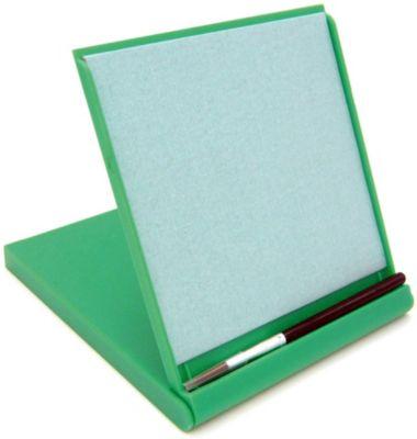 """Планшет для рисования водой """"Акваборд мини"""", зеленый"""