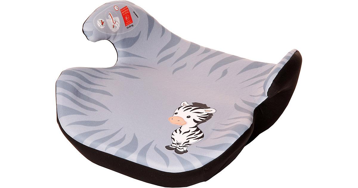 Osann · Sitzerhöhung UP, Zebra, 2018