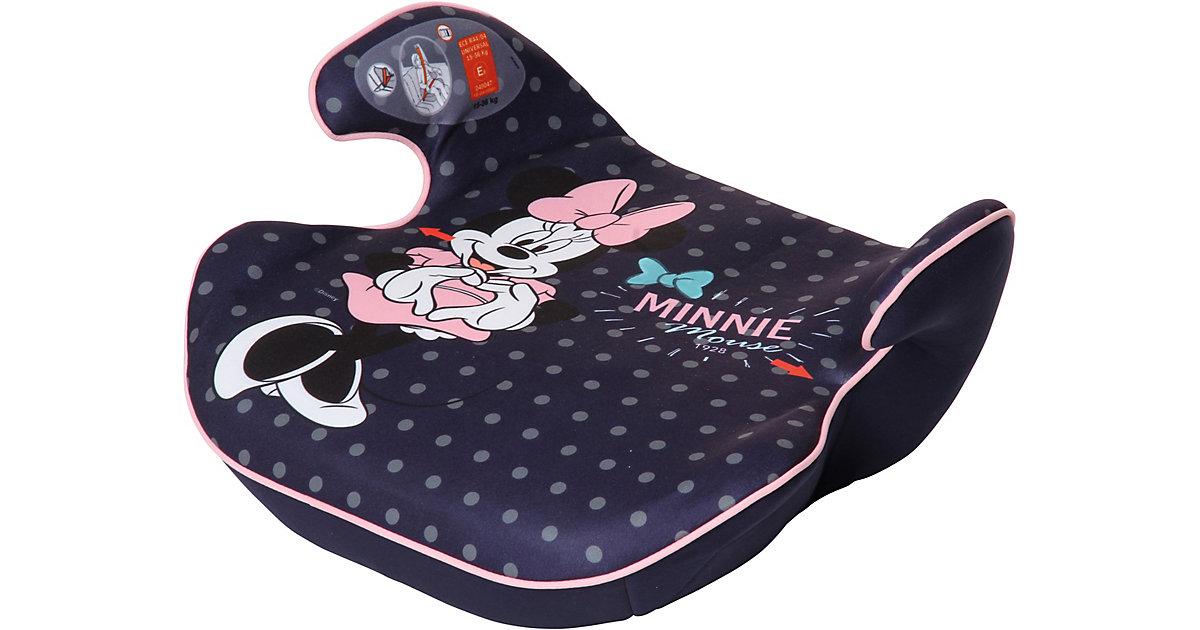 Osann · Sitzerhöhung UP, Disney Minnie Mouse, 2018